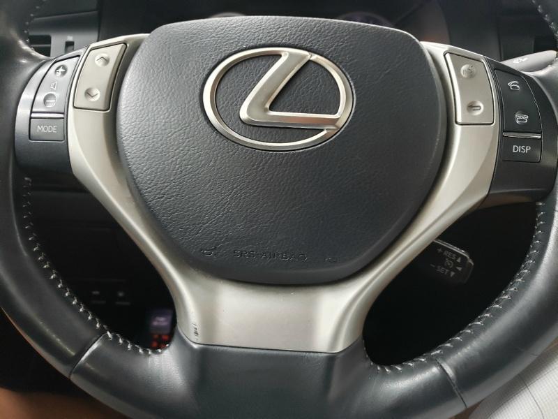 Lexus ES 350 2013 price $14,900