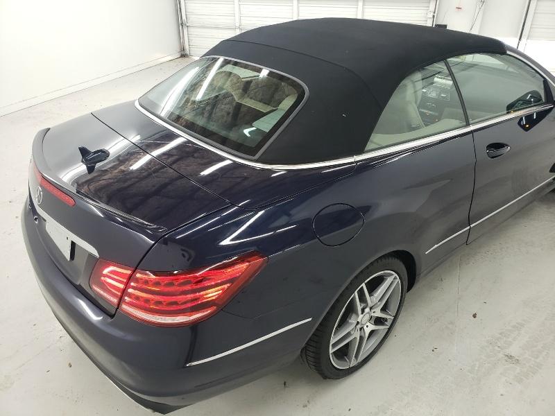 Mercedes-Benz E-Class 2014 price $26,350