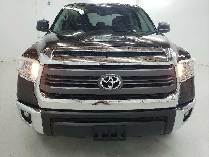 Toyota Tundra Truck 2015 price $29,200