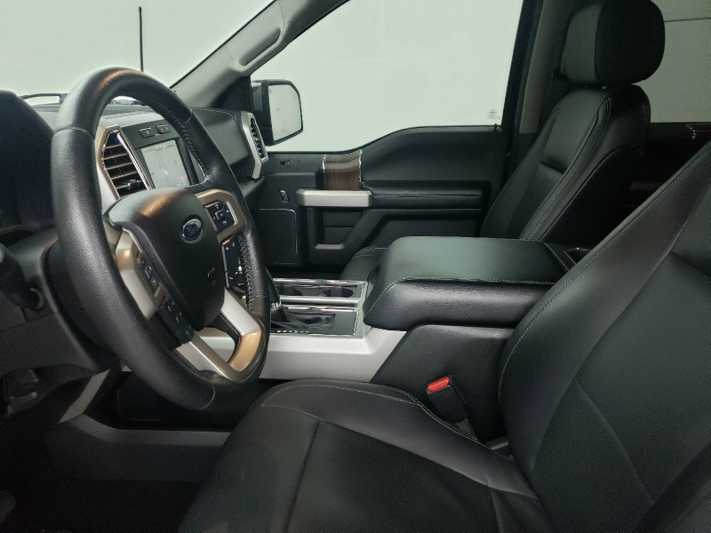 Ford F-150 2015 price $24,400
