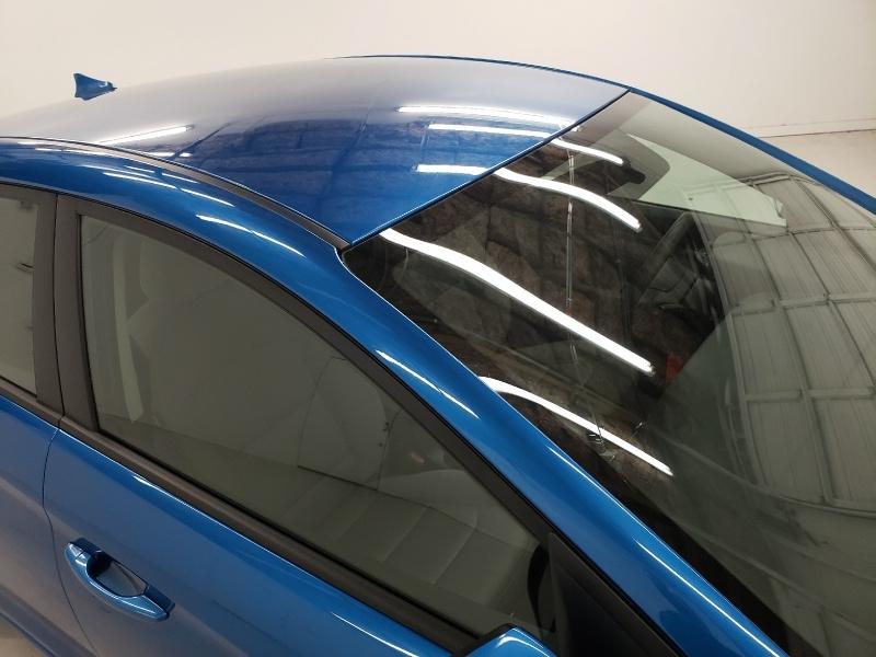 Hyundai Elantra 2018 price $11,450