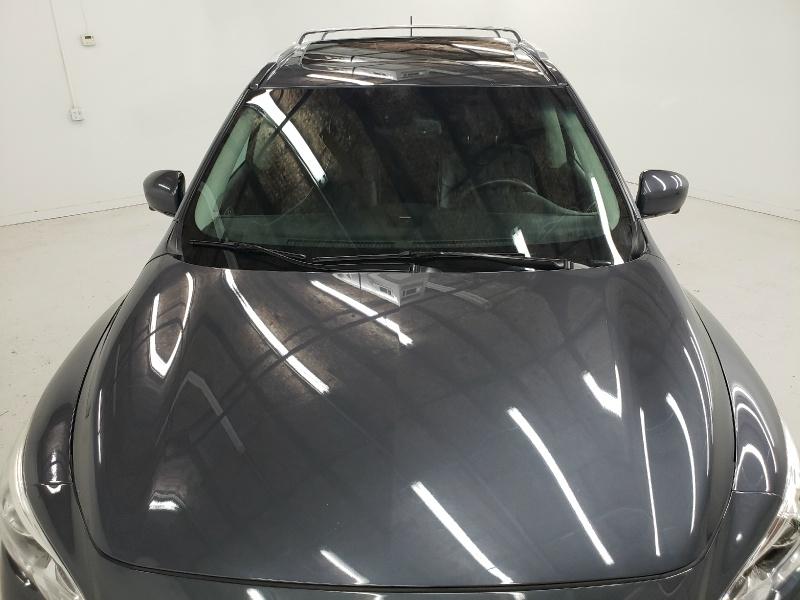 Infiniti JX35 2013 price $14,800