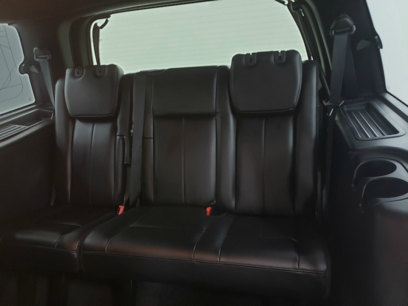 Ford Expedition 2015 price $17,450