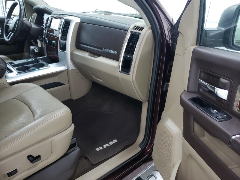 RAM 1500 2012 price $21,800