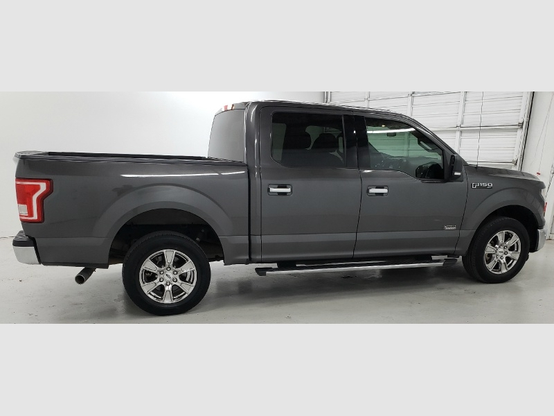 Ford F-150 2015 price $22,150
