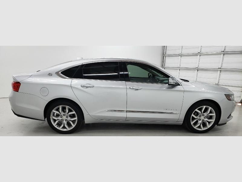 Chevrolet Impala 2014 price $13,890