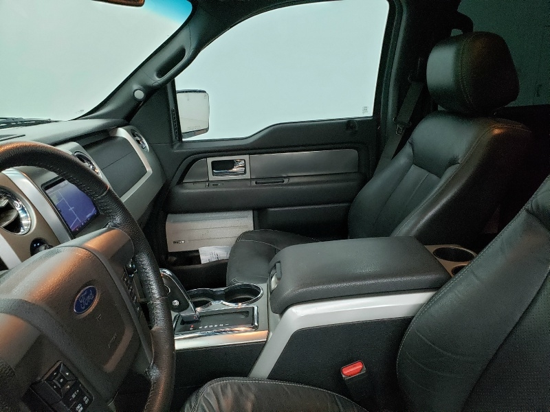 Ford F-150 2013 price $21,940
