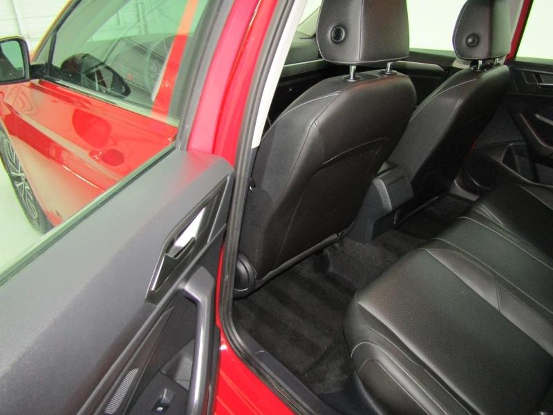 Volkswagen Jetta 2019 price $16,450