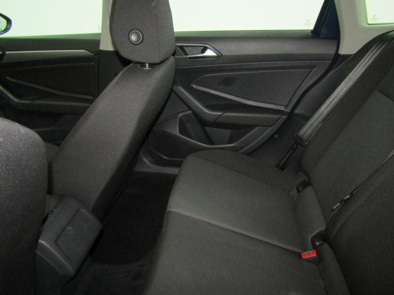 Volkswagen Jetta 2019 price $13,850