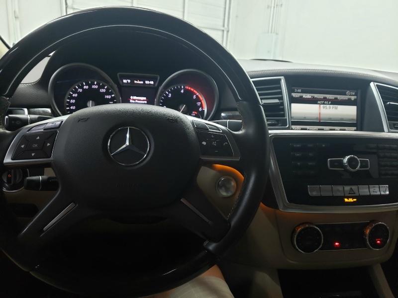 Mercedes-Benz GL350 CDI 2013 price $18,650