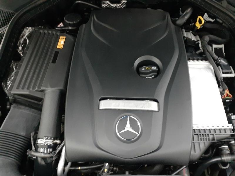 Mercedes-Benz C-Class 2017 price $22,750