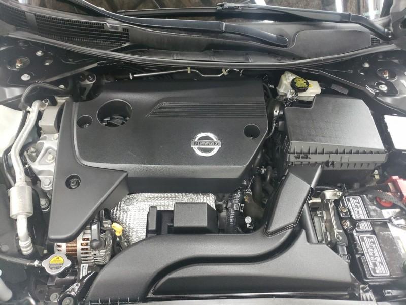 Nissan Altima 2013 price $8,700