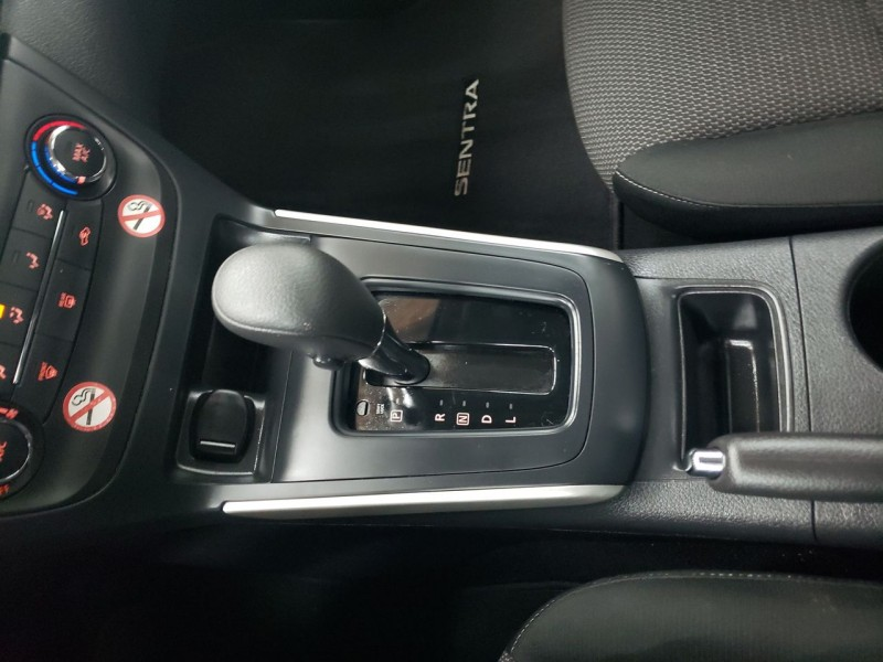 Nissan Sentra 2019 price $14,750