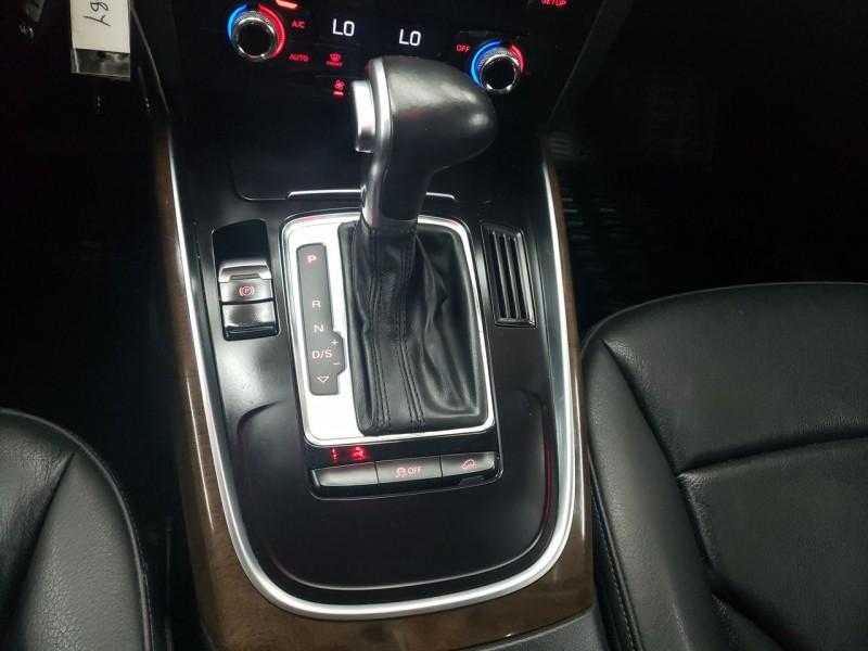 Audi Q5 2016 price $20,350