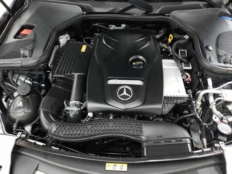 Mercedes-Benz E300 Luxury 2017 price $29,450