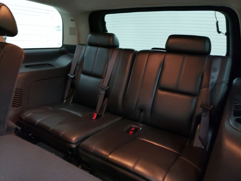 Chevrolet Tahoe LT 2008 price $12,900