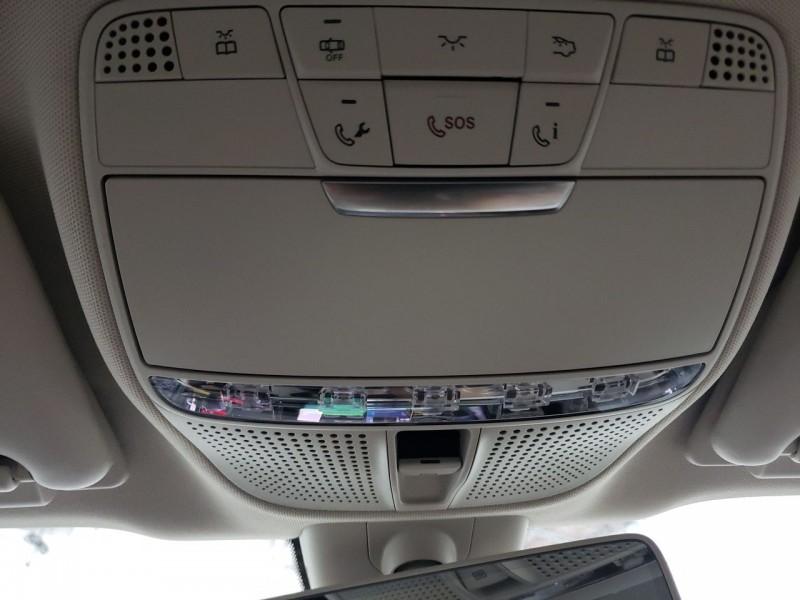 Mercedes-Benz E300 Luxury 2017 price $34,800