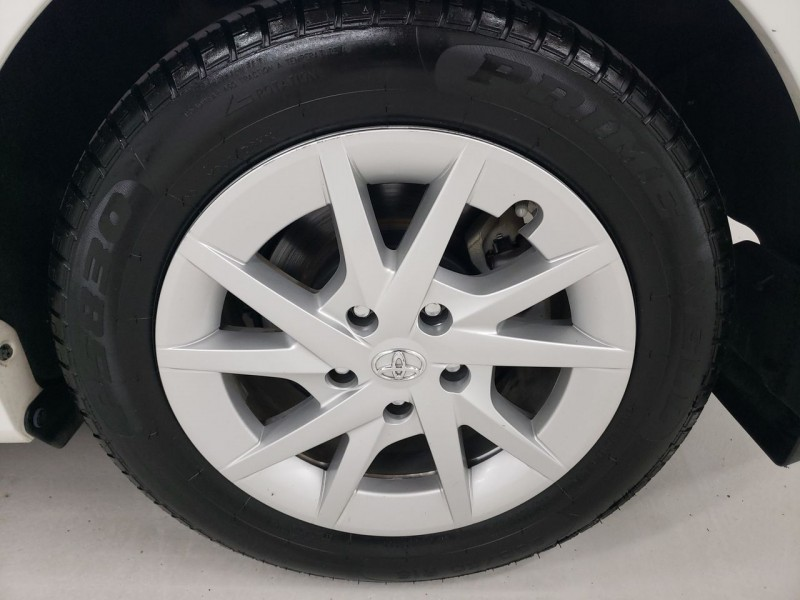 Toyota Prius v 2012 price $11,500