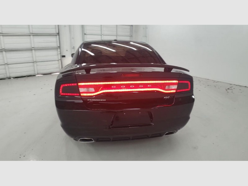 Dodge Charger 2014 price $17,950