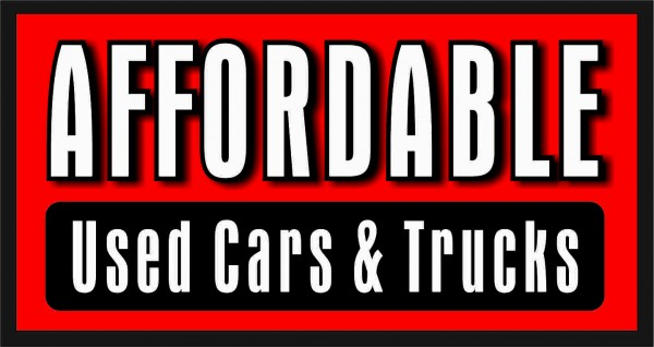 Affordable Cars & Trucks