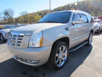 Home Page | Knox Drives | Auto dealership in Knoxville ...
