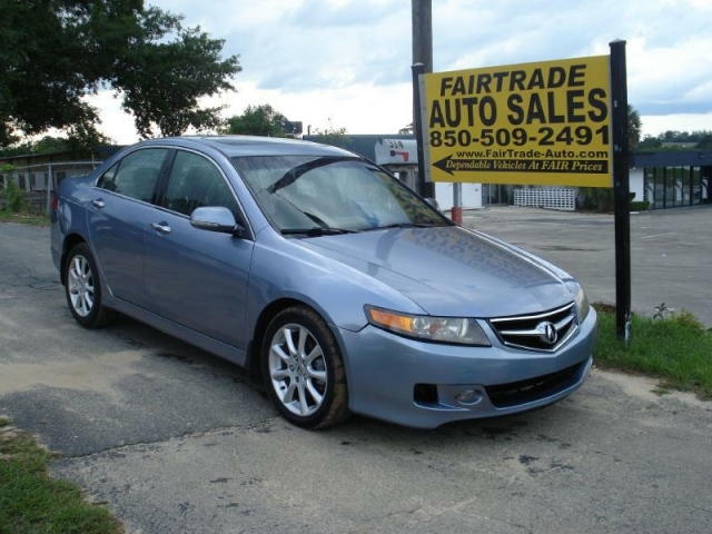 ACURA TSX Inventory FairtradeAuto Sales Auto Dealership - Tsx acura for sale
