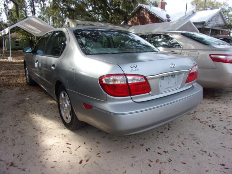 INFINITI I30 2001 price $2,995