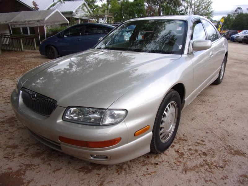 MAZDA MILLENIA 1998 price $3,299
