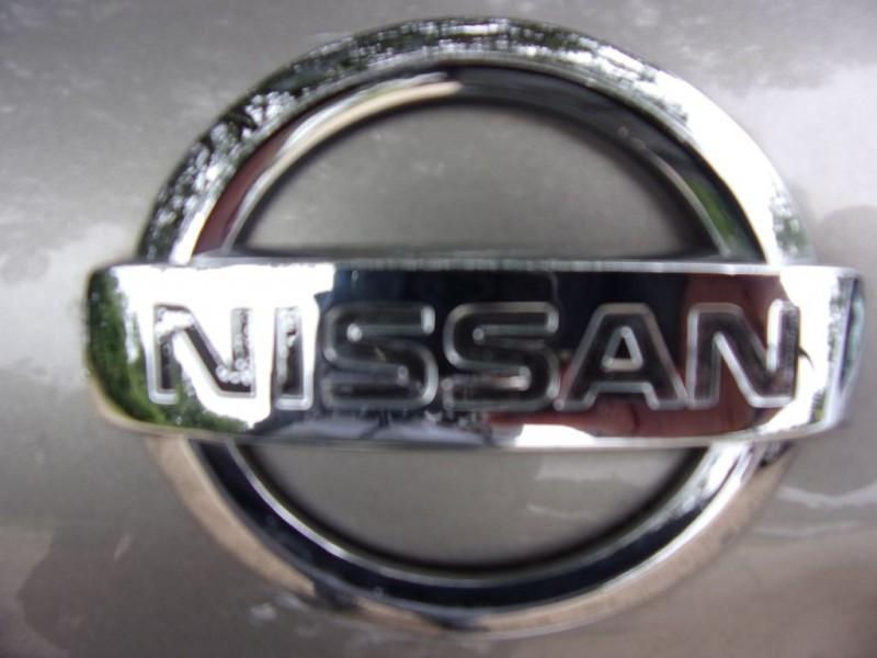 NISSAN SENTRA 2004 price $2,750