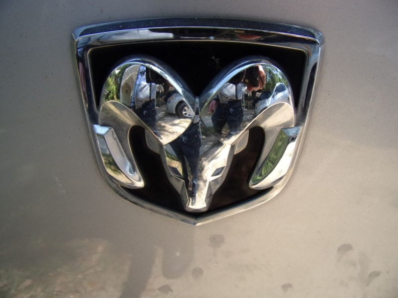 DODGE DAKOTA 2006 price $3,999