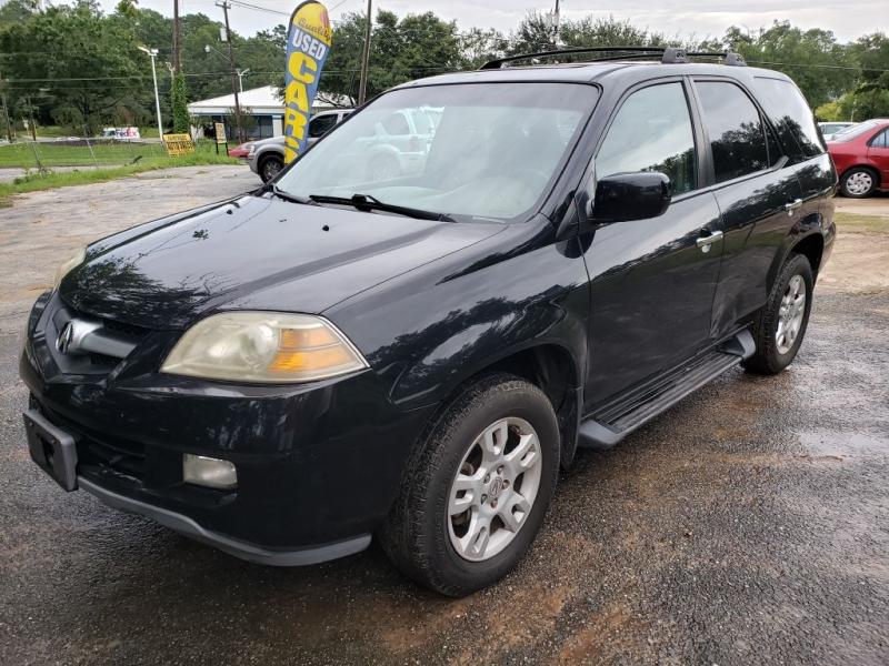ACURA MDX 2005 price $2,995