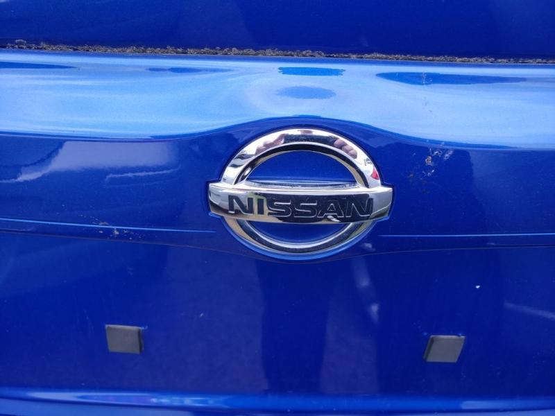 NISSAN VERSA 2012 price $3,495