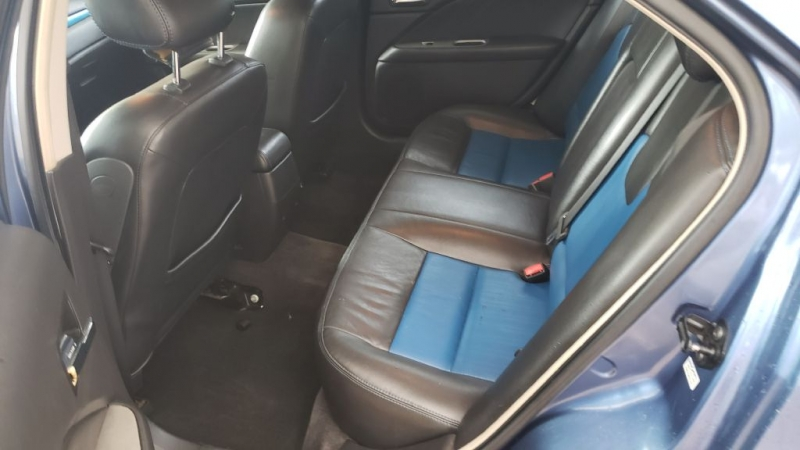 FORD FUSION 2010 price $3,495