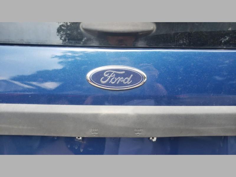 FORD ESCAPE 2007 price $2,995
