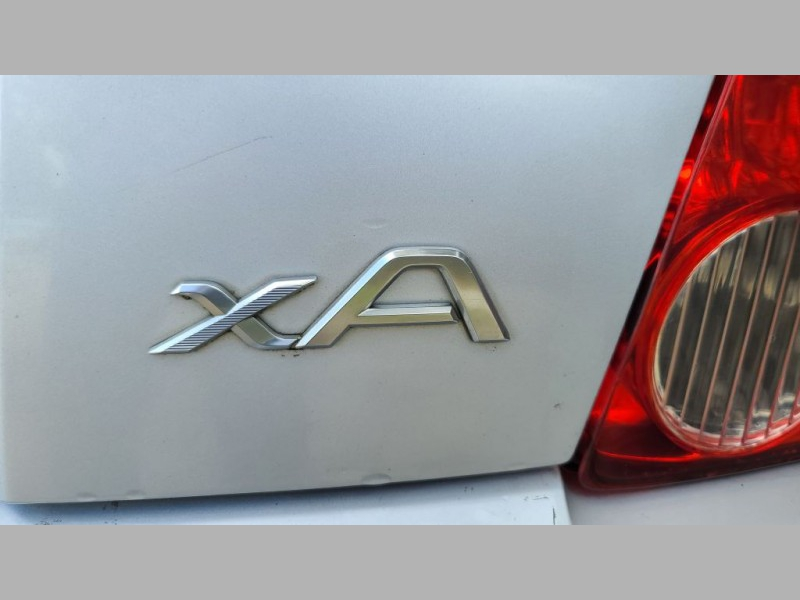 SCION XA 2005 price $2,495