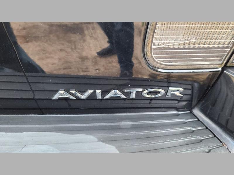 LINCOLN AVIATOR 2003 price $3,995