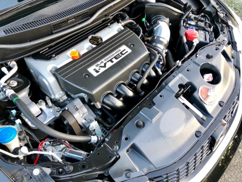 Honda CIVIC Si 2013 price $19,765