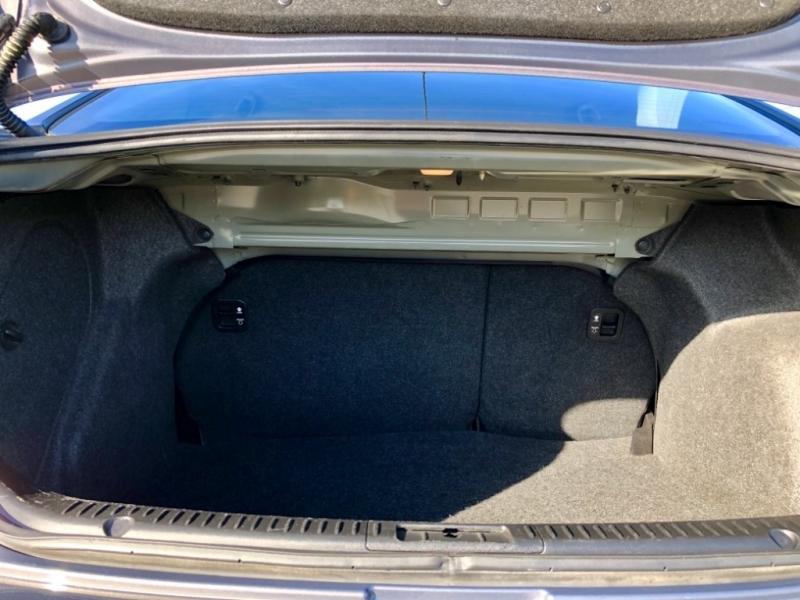 Mazda Mazda3 2007 price $5,995