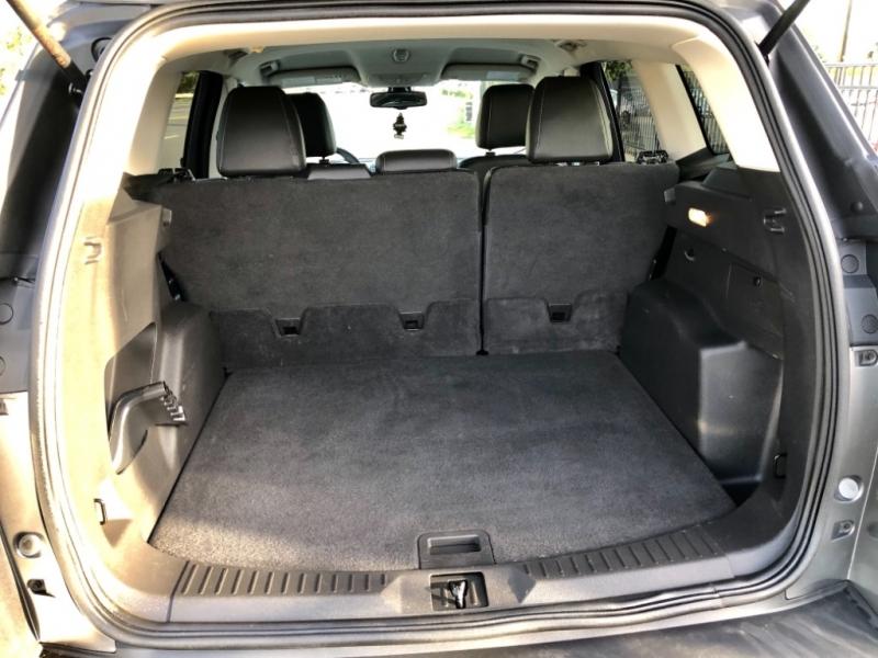 Ford Escape 2013 price $11,500