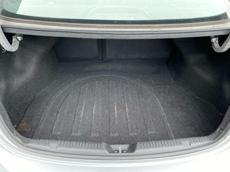 Hyundai Elantra 2014 price $7,991