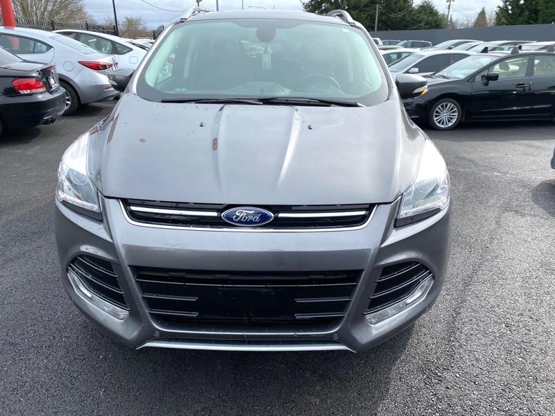 Ford Escape 2014 price $14,619