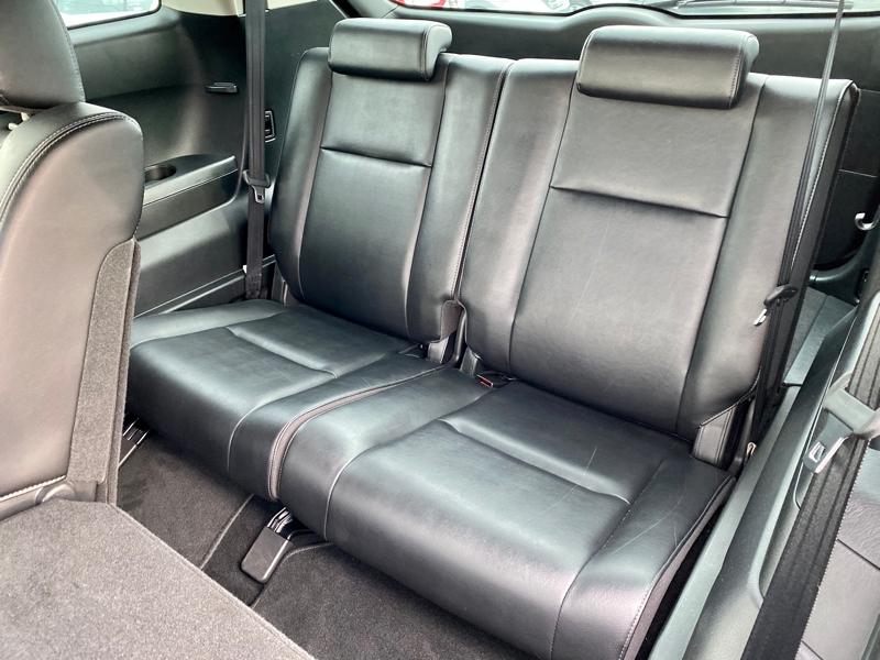 Mazda CX-9 2011 price $8,495