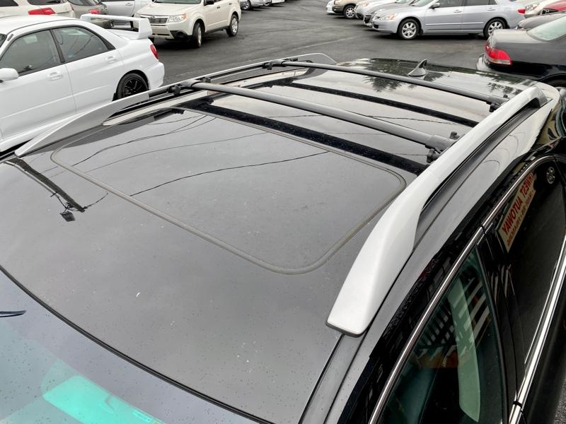 Lexus RX 350 2015 price $23,991