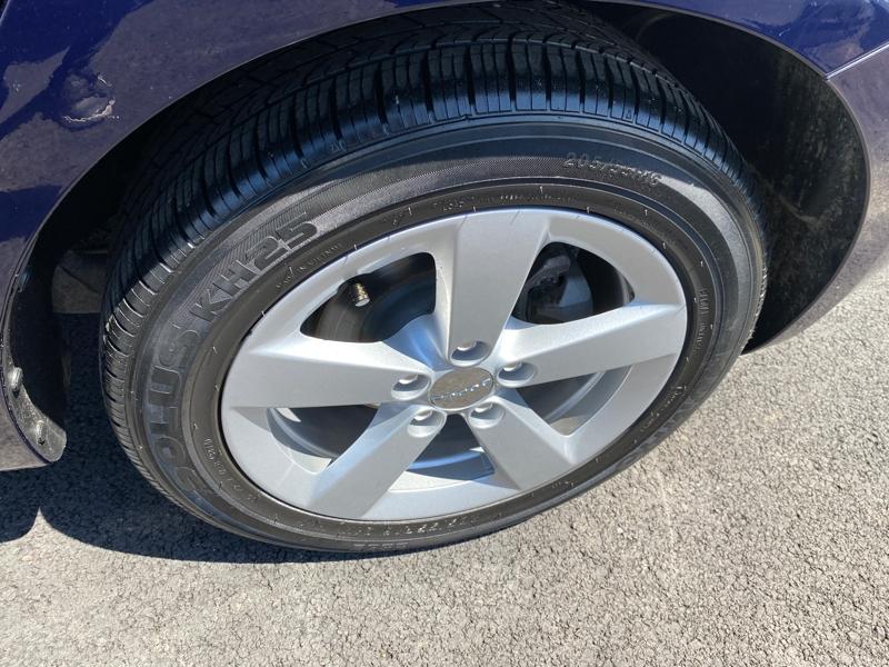 Dodge Dart 2015 price $10,995
