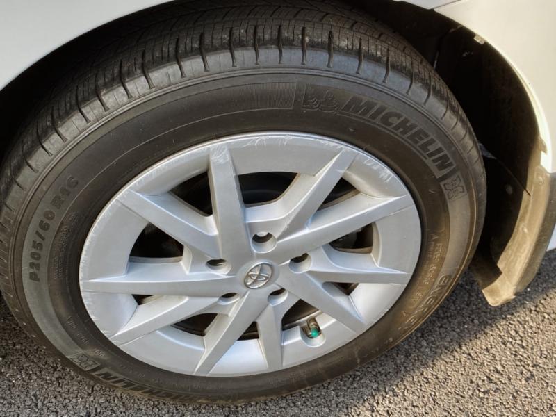 Toyota Prius v 2012 price $12,498