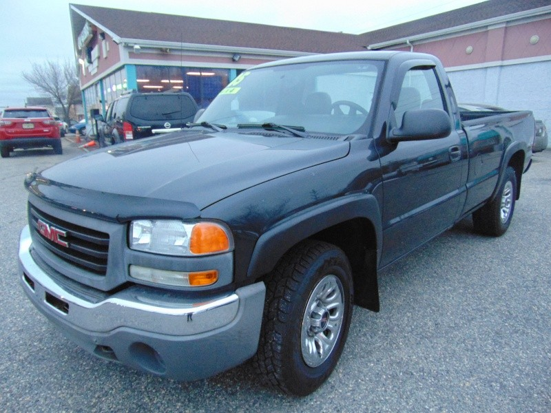 in new used sierra detail at jersey gmc nj dealers porsche serving monmouth