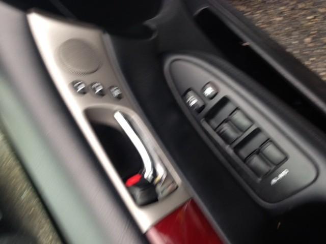 Lexus ES 330 2006 price $6,795