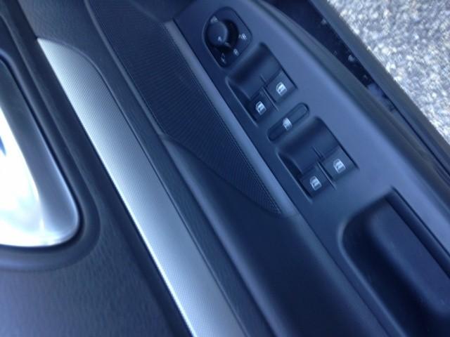 Volkswagen Jetta Sedan 2007 price $2,488