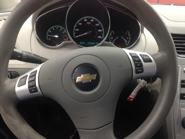 Chevrolet Malibu 2011 price $4,800