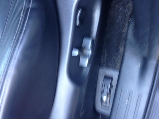 Mazda CX-9 2011 price $10,595